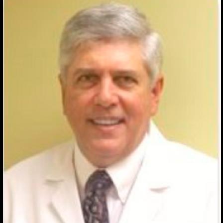 Dr. Charles R Elijah