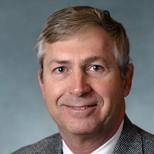 Dr. Charles B Felts III