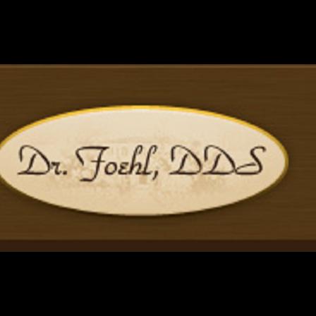 Dr. Charles L Foehl