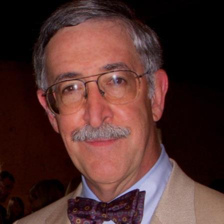 Dr. Charles E Gaskins III