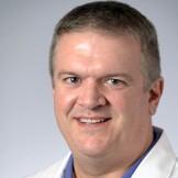Dr. Charles J Harrell, Jr