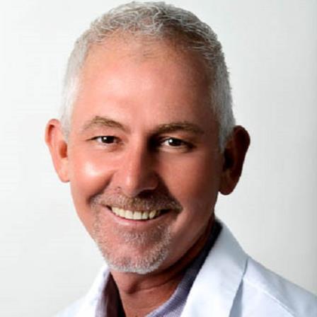Dr. Charles P Herbert