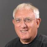 Dr. Charles M Holman