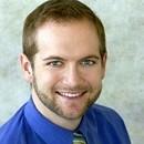 Dr. Charles Howenstine