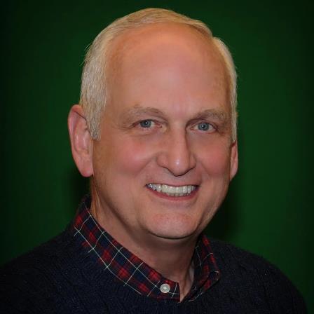 Dr. Charles R James, Jr.