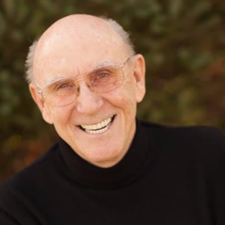 Dr. Charles E Kavanaugh