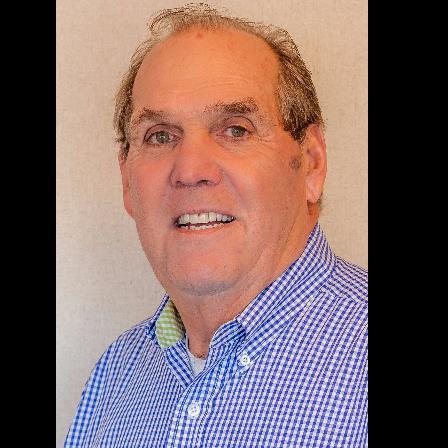 Dr. Charles J Keefe