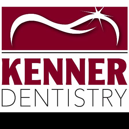 Dr. Charles E Kenner