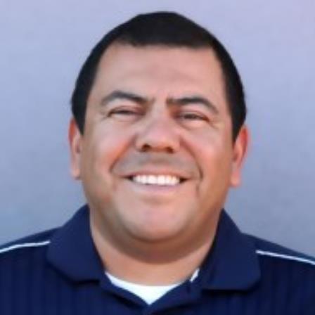 Dr. Charles J Lucero