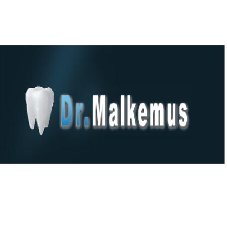 Dr. Charles M Malkemus