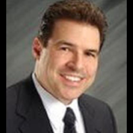 Dr. Charles F McQuade