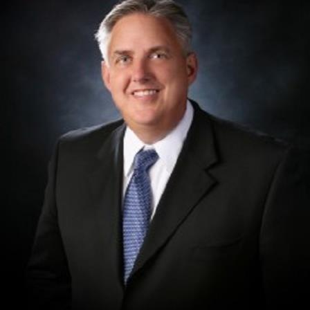 Dr. Charles N Miller