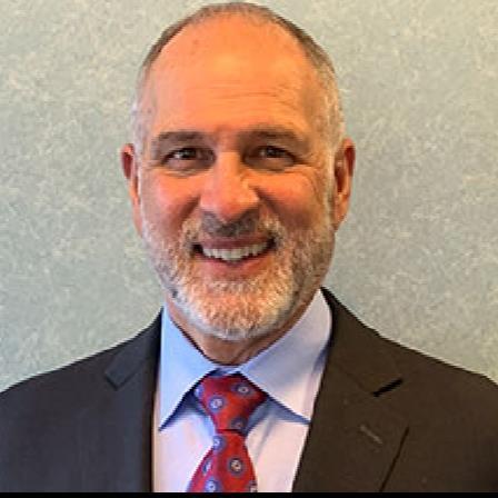 Dr. Charles A Palano