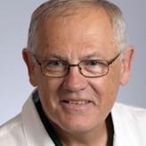 Dr. Charles H. Palumbo