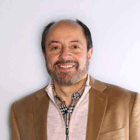 Charles Pipilas DDS