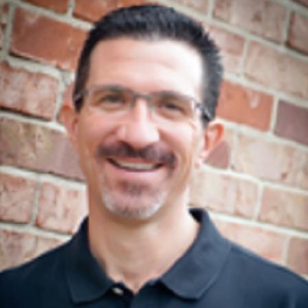 Dr. Charles E Praska