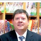Dr. Brad B Robertson