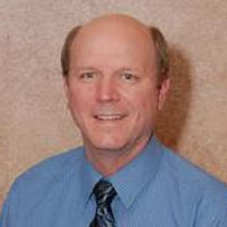 Dr. Charles Sannar