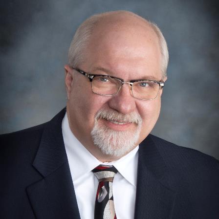 Dr. Charles S Skoglund