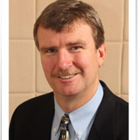 Dr. Charles M Sostowski