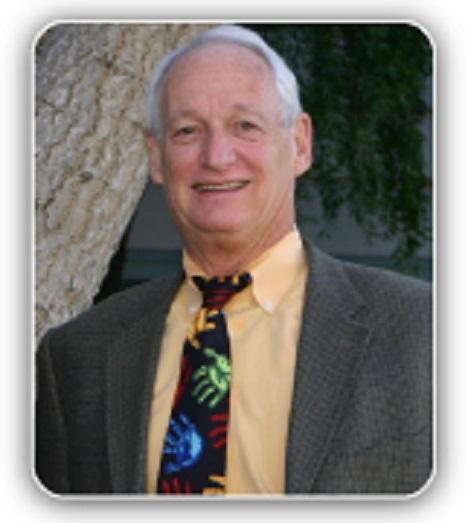 Dr. Charles M Spitz