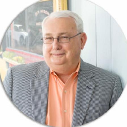 Dr. Charles S Tatum