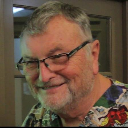 Dr. Charles A Vogel