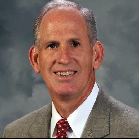 Dr. Charles F Wade