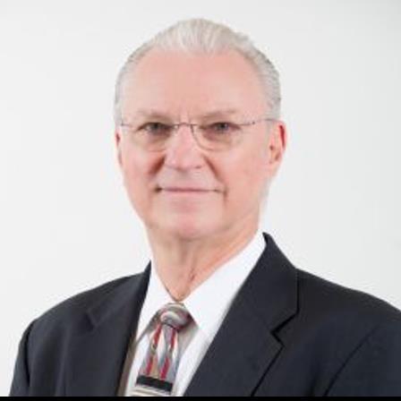 Dr. Charles C Wood