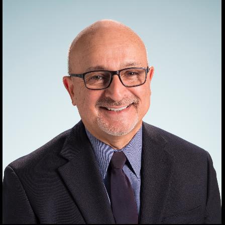 Dr. Charles P. Zammit