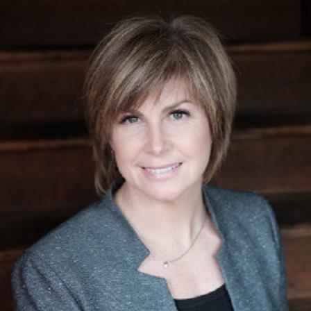 Dr. Charlotte Cortis