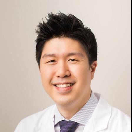 Dr. Charlson Choi