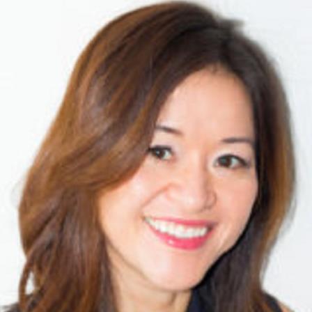 Dr. Chau D Hoang