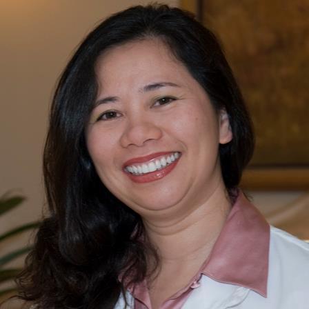 Dr. ChauLong T Nguyen