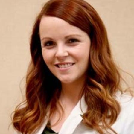 Dr. Chelsea R Erickson