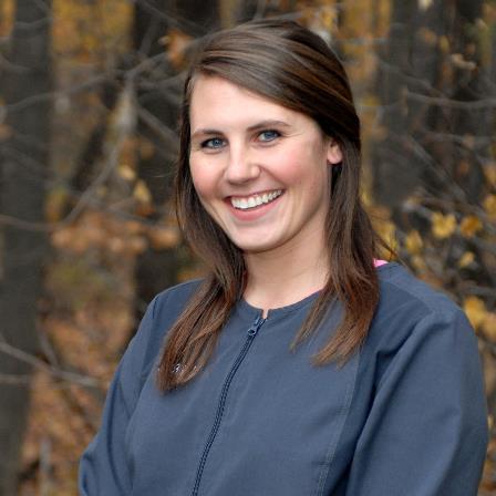 Dr. Chelsea L. Klipfel