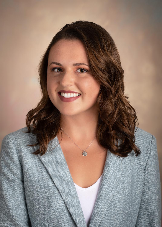Dr. Chelsea Q. Watkins
