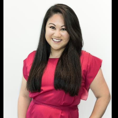 Dr. Cherish K Leung