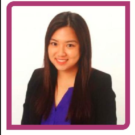 Dr. Cherissa W Chong