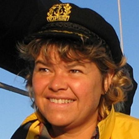 Dr. Cheryl L Andrews