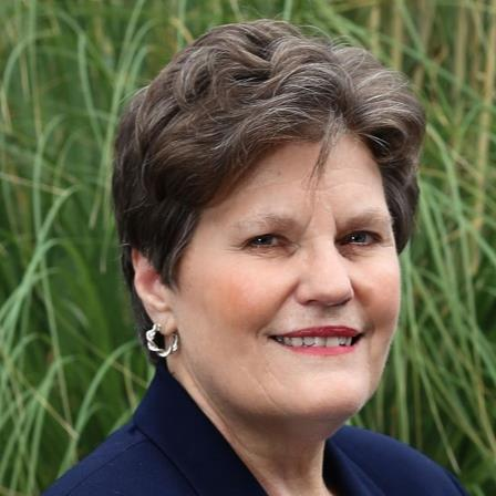 Dr. Cheryl S Budd