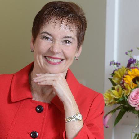 Dr. Cheryl F Callahan