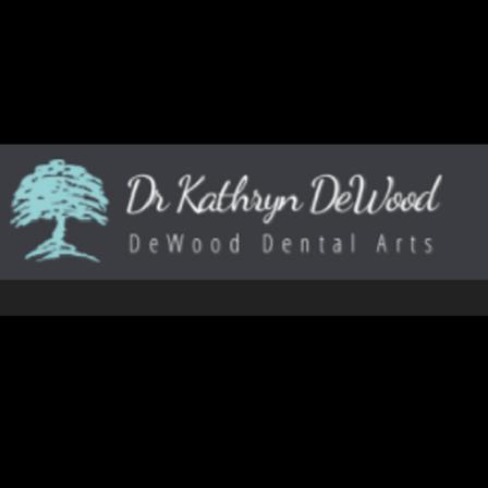 Dr. Cheryl A DeWood
