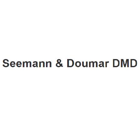 Dr. Cheryl A Doumar