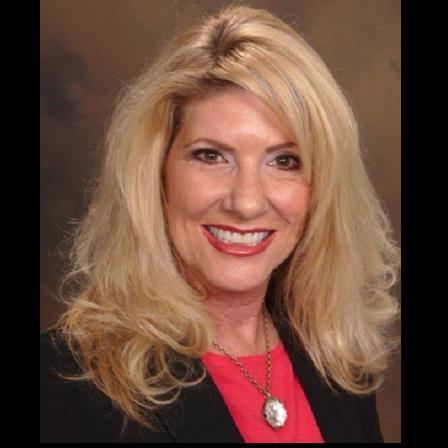 Dr. Cheryl D Goldasich