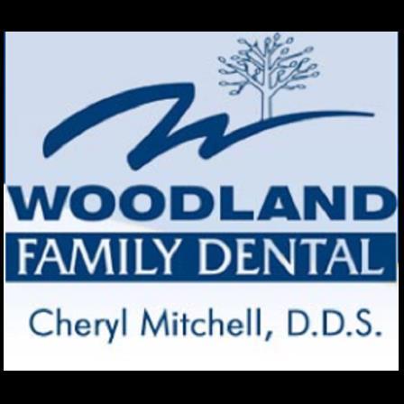 Dr. Cheryl A. Mitchell