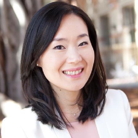 Dr. Cheryl J Park