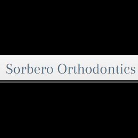Dr. Cheryl Sorbero