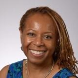 Dr. Cheryle A Baptiste