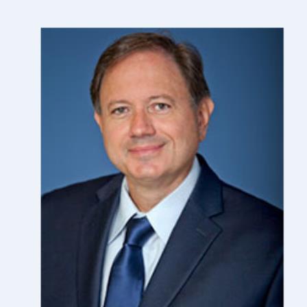 Dr. Chester J Sokolowski
